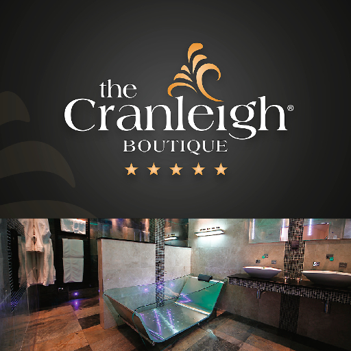 Cranleigh Boutique Hotels