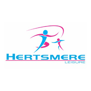 Hertsmere Leisure