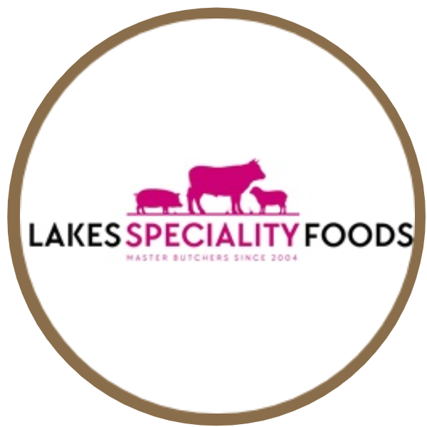 Lakes Speciality Foods, Kendal